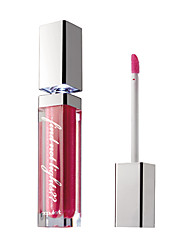Populart-Lamp Sparkling Lip Gloss