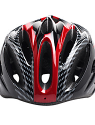 k100 - EPS Bicycle Helmet with Detachable Sunvisor Cam-lock Lever Certified by CPSC / TüV
