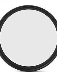 CPL поляризатор объектив фильтр (52 мм)