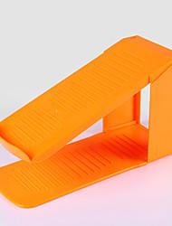 высокое качество хранения стойку устройство / стеллаж для хранения / обуви стойки сэкономить до 50% пространства