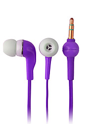 elegante hochwertige Ohrhörer für iphone 6/6 Plus