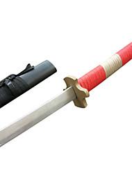 Roronoa Zoro Sandai Kitetsu Cosplay Sword
