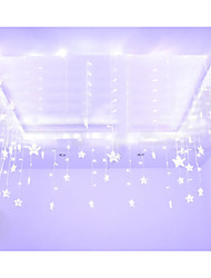 LED String Lamp - Christmas & Halloween Decoration - Festival Light - wedding Light(CIS-84032)