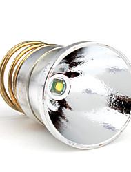 Cree XP-G R5 5-Mode 320-Lumen White Light LED Drop-in Module (26.5mm*29.3mm/18V Max)