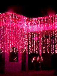 LED String Lamp - Christmas & Halloween Decoration - Festival Light - wedding Light(CIS-84070)