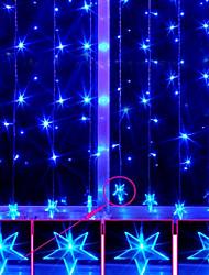 LED String Lamp - Christmas & Halloween Decoration - Festival Light - wedding Light(CIS-84081)