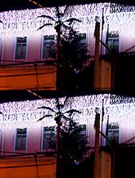 LED String Lamp - Christmas & Halloween Decoration - Festival Light - wedding Light(CIS-84063)