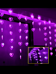 LED String Lamp - Christmas & Halloween Decoration - Festival Light - wedding Light(CIS-84074)