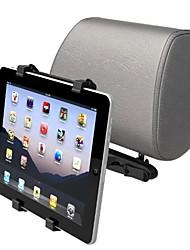 Appuie-tête de voiture universel porte le berceau de montage pour iPad / tablette / pc / ebook
