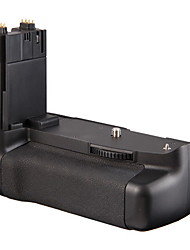Battery Grip para Canon EOS 7D