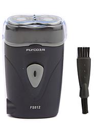Flyco Floating Revolving Shaver FS812