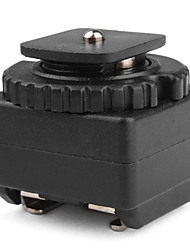 Вспышка для Canon Nikon D-LR, C-N2, как C-2