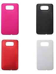 защитный пластик чистый случай для HTC Touch HD2