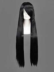 Tifa Lockhart Cosplay Wig
