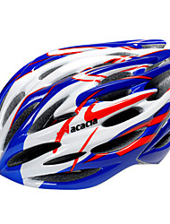 Bicycle Helmet One Mixed Molding Technology (33 Holes)