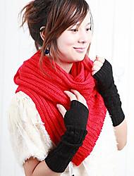 TS без пальцев ладони перчатки