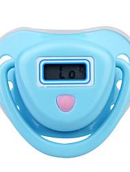 Infrarot-Ohr-Thermometer für den Sport zu Hause im Freien Gesundheitswesen