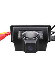 hd câmera retrovisor para carro Nissan Teana (2008-2010) / Sylphy
