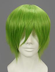 Mashiro Kuna Cosplay Wig