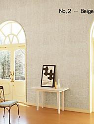 venus contemporânea wallpaper liso sólida