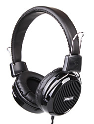 Muti-Media Headphone SM-HD360M.V