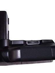 Meike Battery Grip MK-D3000 for Nikon D3000 D40 D40 x D60