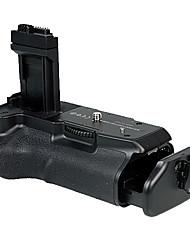 Meike Battery Grip MK-500D for BG-E5 Canon EOS 500D 450D Rebel Xsi