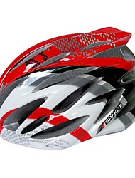 Spakct-Bicycle Helmet  One Mixed Molding Technology (28 Holes)