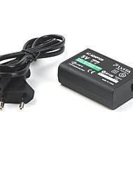 адаптер переменного тока для PS Vita (5 В, ЕС / мкс)