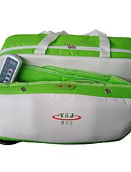 ceinture de massage sauna ajustement ac100-220v