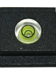 горячий башмак защитная крышка протектор для цифровой зеркальной фотокамеры