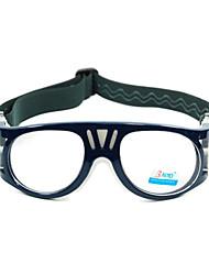 Basto-sports óculos basquete, tênis de futebol esportes óculos de juventude (3 cores disponíveis)