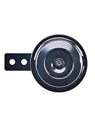 12v диск рог громкоговоритель для автомобиля 1343a, 1 пара