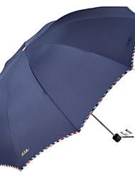 micro parapluie portable plié