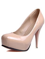 AZALIA - Pumps Lackleder