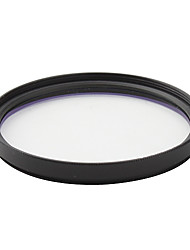 Neutral UV Lens Filter 55mm