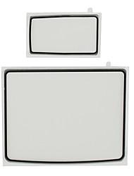 iSmart Digitalkamera LCD-Abdeckung für Nikon D90