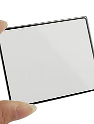Ismart Digital Camera LCD Cover for Nikon D3100