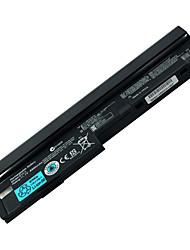 Battery for LENOVO IdeaPad S10-3 S10-3c S205 U160 U165 L09C3Z14