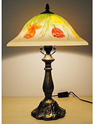 1 - Light Table Light in Antique Inspired Style
