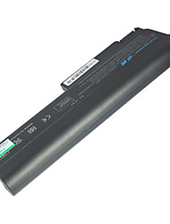 9 cell Battery for HP Compaq EliteBook 6930p