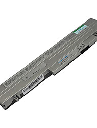Battery for DELL Latitude X300 300M Inspiron 300m F0993