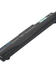 3 celdas de la batería para Asus Eee PC 1001pqd r1001px r1005px