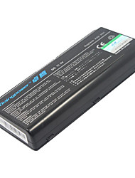Batterie pour Asus T12B t12c t12er t12jg t12ug t12mg a32-x51