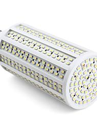 E27 Maïsvormige LED-Lamp 25W