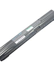 Battery for Asus A3G A3000E A3000G A3000L A3000N A6E A6F