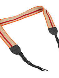 Colorful Camera Strap for SLR(Braiding Style)