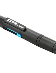 Professional IT99  Lens Pen (Large Size)