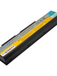 аккумулятор для Lenovo Ideapad Y730 Y530 y710 Y510 y530a y730a