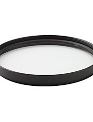 Genuine Kenko UV Lens Filter 58mm